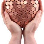 愛があってもお金は必要